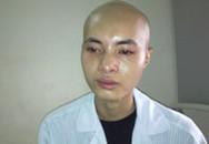 Cảnh cùng cực của một bệnh nhân ung thư máu