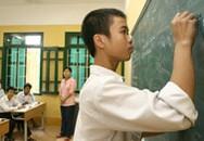 Hà Nội: Tăng cường phụ đạo cho học sinh yếu