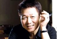 Phú Quang: Kể chuyện đời bằng âm nhạc