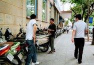 Hà Nội: Phố cổ lại lộn xộn sau lệnh cấm
