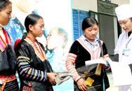 Cô đỡ thôn bản người dân tộc được công nhận là nhân viên y tế: Cơ hội sống còn của nhiều bà mẹ, trẻ em