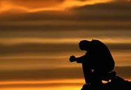 """""""Thâm cung bí sử"""" (41-6): Nước mắt cho một cuộc tình"""