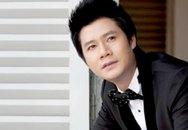 Quang Dũng tổ chức liveshow để tri ân khán giả