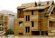 Muốn xây nhà, phải có phương án phòng cháy