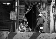 Hà Nội: Tệ nạn tăng, lãnh đạo huyện nói giảm