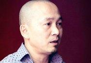 Làm huấn luyện viên Giọng hát Việt: Quốc Trung có tham vọng gì?