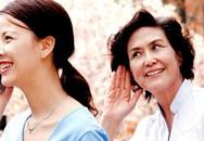 """""""Thâm cung bí sử"""" (44-6): Lời thú tội của cô Phương Linh"""