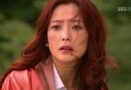 10 điều không bao giờ có thực của phim Hàn