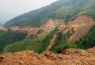 Động đất 3 độ richter tại Thanh Hóa