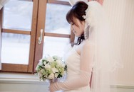 """Bẫy"" ép cưới"