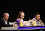 Huy Tuấn: Ya Suy kém bản lĩnh và non nớt