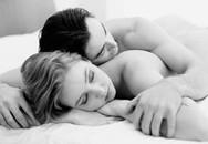 Những dấu hiệu nhận biết cơ thể nhiễm bệnh tình dục