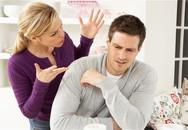 7 câu nói gây 'sát thương' hôn nhân