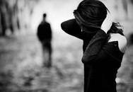 Ân hận sau khi ly dị chồng