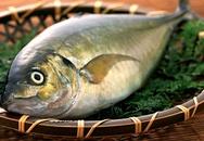 Khử mùi tanh cá bằng giấm như thế nào?