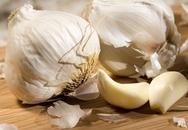 7 loại rau tăng cường hệ miễn dịch khi trời lạnh