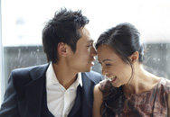 5 bước để yêu lại sau nỗi đau ly hôn