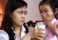 6 nguyên tắc để bé không sợ ăn