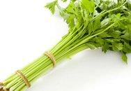 9 loại thực phẩm nên ăn nhiều trong mùa thu