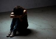 Dấu hiệu cảnh báo bạn bị bệnh trầm cảm