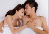 Ngủ nude thường xuyên làm chồng nhàm chán?