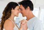 8 bước để cứu vãn hôn nhân