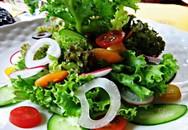 4 bí quyết giảm mỡ thừa