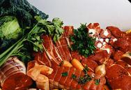 Lời khuyên giúp phòng ngừa ngộ độc thực phẩm