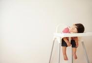 10 điều trẻ có thể khiến cha mẹ bối rối