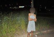 Những câu chuyện kinh hoàng về các bé gái bán dâm ở Brazil