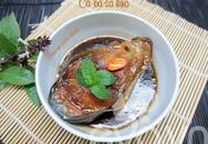 3 món cá kho ngon cho cơm chiều