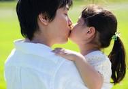 9 điều có thể khiến một người cha bật khóc