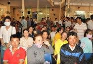 Thủ tướng Nguyễn Tấn Dũng: Phải quyết liệt giảm tải bệnh viện