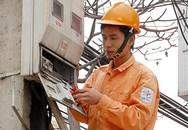 Giá điện có thể tăng 22% trong 2 năm tới