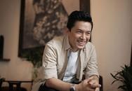 Lam Trường: Tôi vẫn khó nói chuyện với vợ cũ
