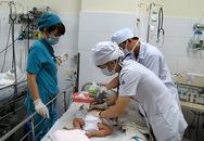 Những di chứng nặng nề do sốt cao gây ra