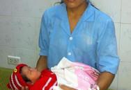 Mẹ con sản phụ nguy kịch được cứu sống