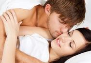 9 tác dụng khi quan hệ thường xuyên