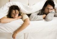 10 nguyên nhân gây giảm tinh trùng
