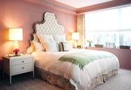 5 gợi ý giúp phòng ngủ trở nên hoàn hảo