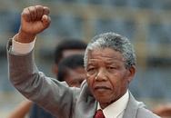Nelson Mandela - một đời vì nhân loại