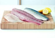 8 mẹo nấu ăn để có món cá thơm ngon