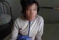 Rơi nước mắt hoàn cảnh cô gái bán dâm đẻ ngay trước mặt khách