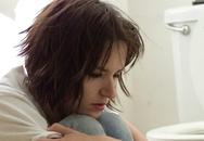 Dùng thuốc tránh thai thế nào khi chu kỳ không đều