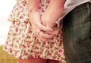 10 dấu hiệu cho thấy bạn yêu nhầm
