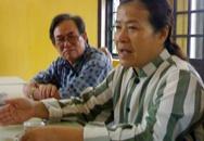 Lã Thị Kim Oanh tâm sự về khoảnh khắc nhận bản án tử hình và lá đơn ly dị trong trại giam