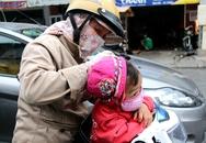 Sài Gòn lạnh nhất 10 năm qua