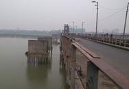 Lao mình cứu cô gái nhảy cầu Long Biên tự tử trong ngày lạnh giá