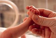 Đắng lòng bé sơ sinh tử vong vì bị bỏ rơi giữa trời lạnh