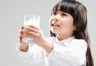 Thông tin mẹ cần biết: dinh dưỡng trong sữa dê